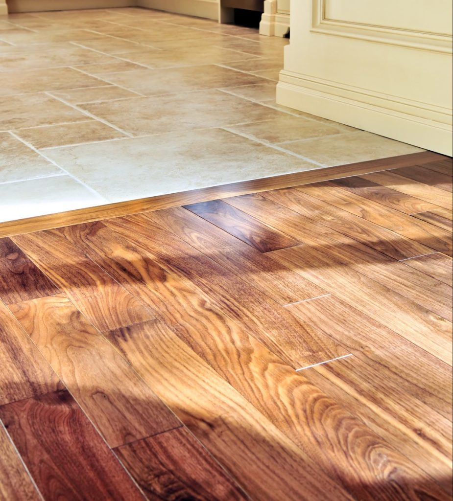 Color and Decor Flooring